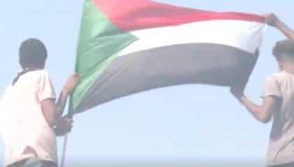 Colpo di stato in Sudan, militari arrestano primo ministro
