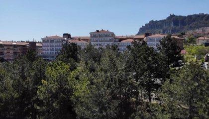 A San Marino nuovo decesso per il Covid: non succedeva da un mese