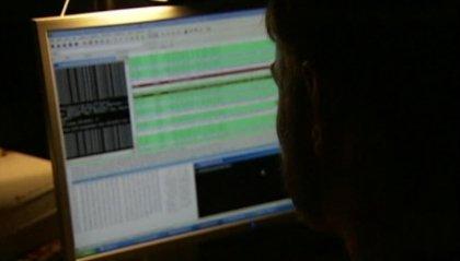 Cyber attacco russo negli Stati Uniti