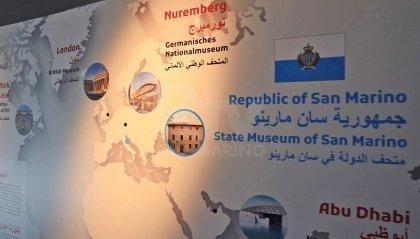 Raggiunta la soglia di 1,5 milioni di visitatori ad Expo. San Marino festeggia quota 5mila ingressi in un solo giorno