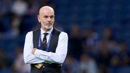 E' di nuovo Serie A