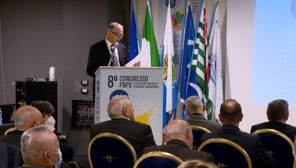 """Federazione Pensionati Cdls, Stacchini: """"I Fondi Pensione non si toccano"""""""