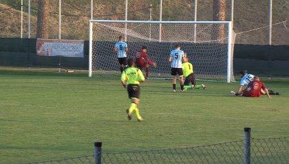Del Duca Grama – Victor San Marino 0-0