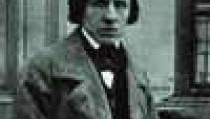 Storie di note - Il preludio di Chopin