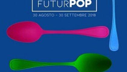 Futur Pop