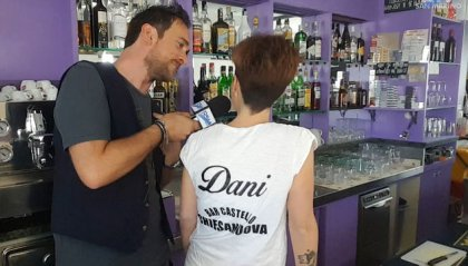 Radio Bar - Bar Il Castello