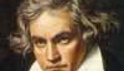 Storie di Note - Per Elisa di L. van Beethoven