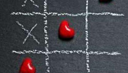 Obiettivo consapevolezza - Empatia