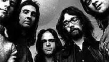 Classic Rock Story -Genesis